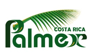 Palmex, Osa Architects & Construction