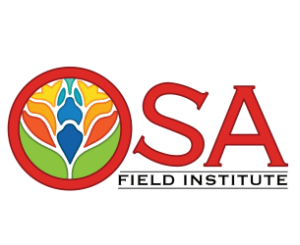 osa field costaballenalovers ballenatales osa 300x245 Osa Field Institute