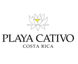 ·playa cativo cativo lodge osa playa ballenatales box HD Osa Peninsula Lodging