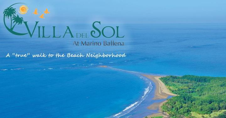 #villa del sol #real state #properties for sale #villas #affordable price lots