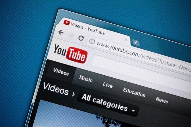 Youtube Videos Suicide