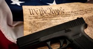 Gun Control