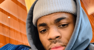 Vince Staples Opens up about Jussie Smollett