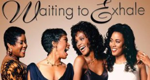 waiting-to-exhale anti valentines day