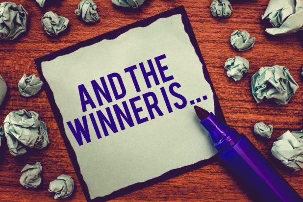 Winner Lottery