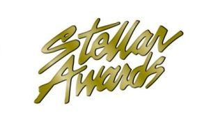 Stellar Awards Back to BEt