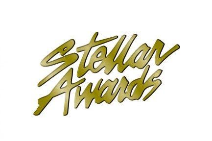Stellar Awards Back to BEt
