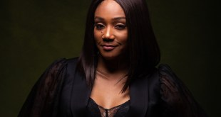 Tiffany Haddish New Movie