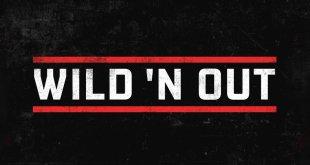 Wild'N Out Logo