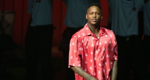 YG releases New Song and Video
