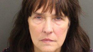 Great Grandmother Arrested For CBD Oils