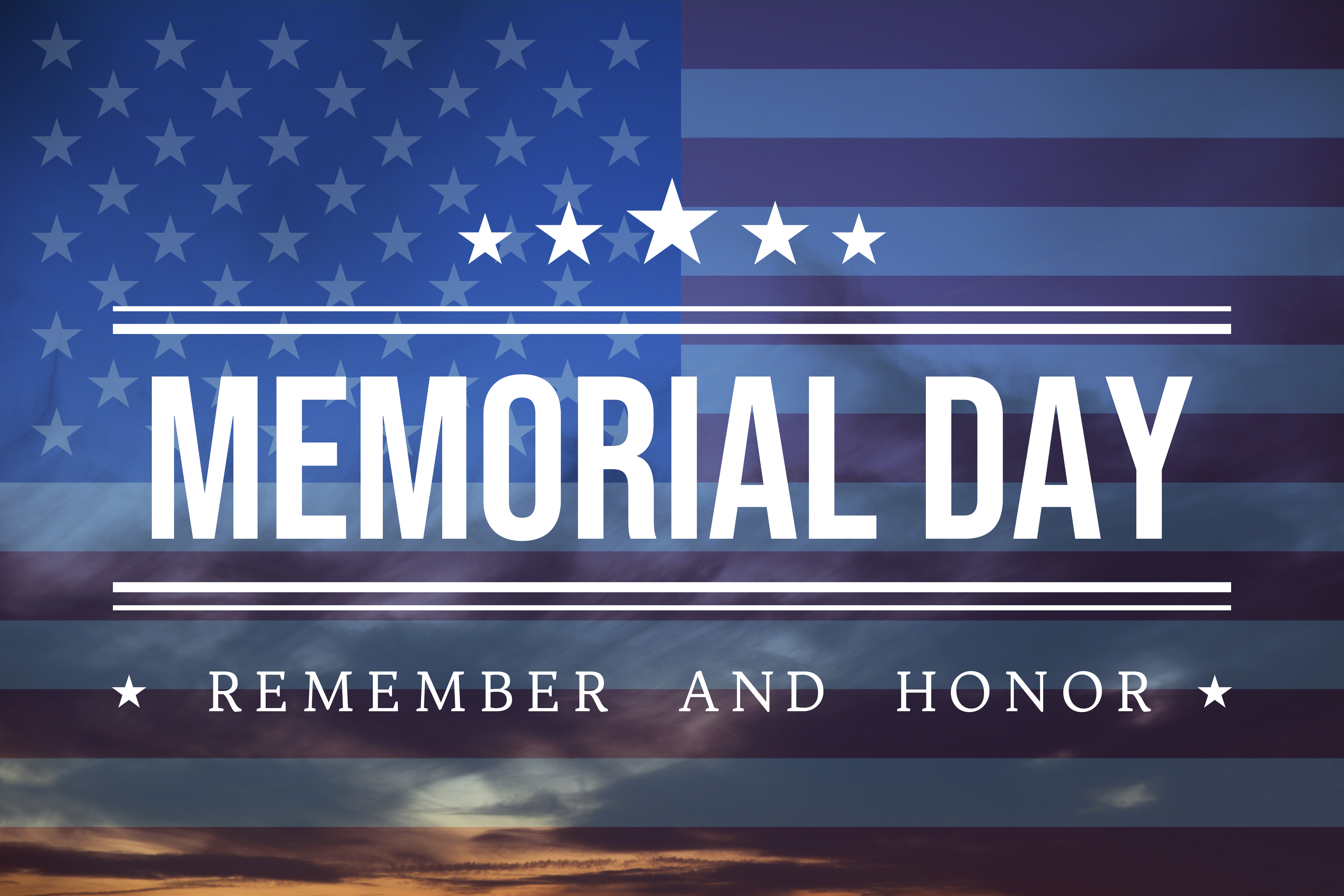 db1570b154 The Difference Between Memorial Day, Veterans Day and Armed Forces Day