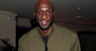 Lamar Odom Rings TO Be Auctioned