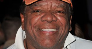 John Witherspoon The BoonDocks