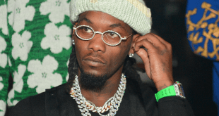 Offset Sues