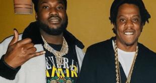 Jay-z's Roc Nation Has New Evidence