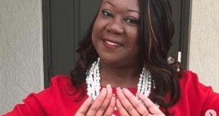Sybrina Fulton running for office
