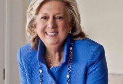 Linda Fairstein Spared by DA