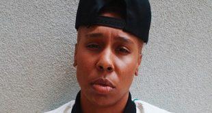 Lena Waithe Talks Black FIlms