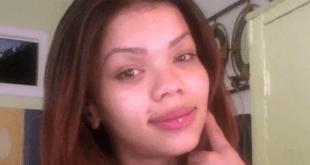 Layleen Polanco Found Dead