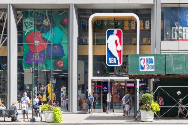 NBA OWners