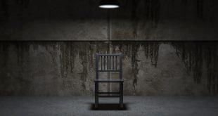 cuyahoga county jail Archives - Baller Alert