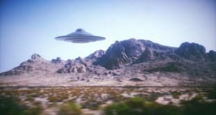 Area 51 Archives - Baller Alert
