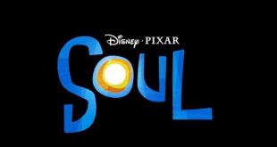 Soul lands star studded cast