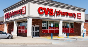 CVS Pharmacy BoyCott