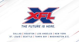 XFL Signs New QB