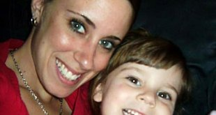 Casey Anthony Wants More Kids