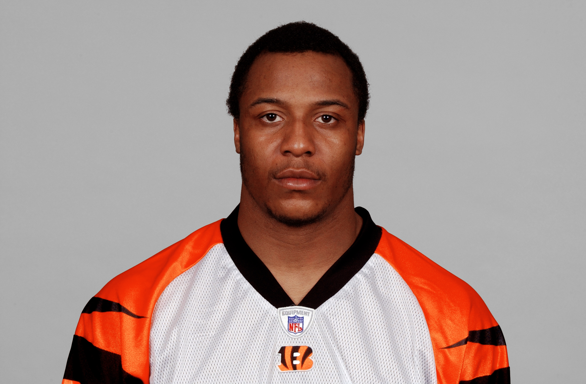 Former NFL player Terrell Roberts fatally shot in NorCal