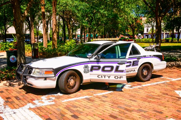 Tampa Bay Office REisngs