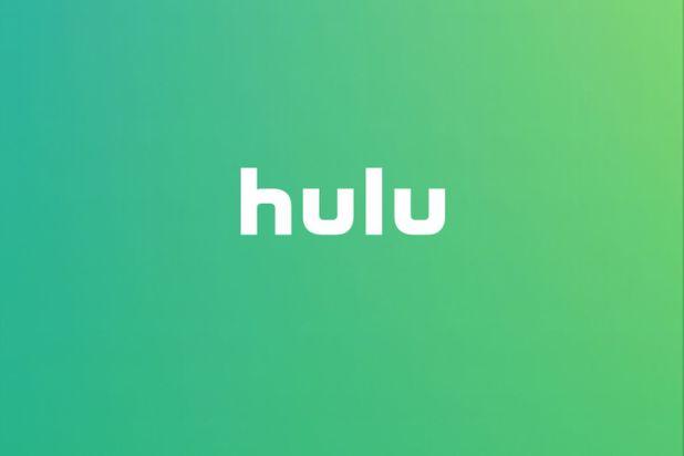 Hulu and FX
