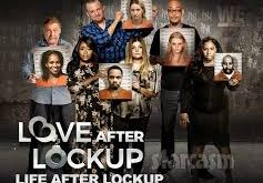 Love After Lock Up
