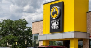 Buffalo Wild Wings Racist Incident
