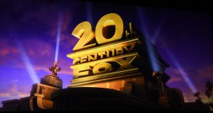 "Disney Removes ""Fox"""