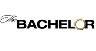 Bachelor Spinoff