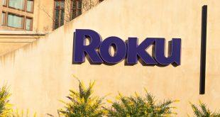 Roku pulls Fox