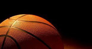 WNBA new salaries