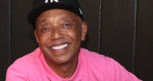 Russell Simmons' Doc