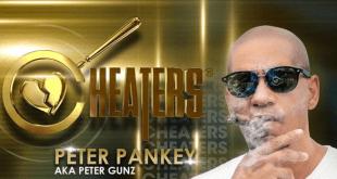 Peter Gunz Talks Cheaters