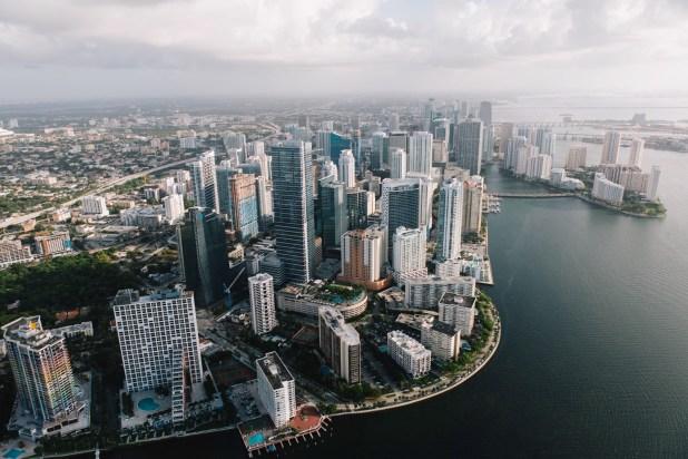 Florida Disaster