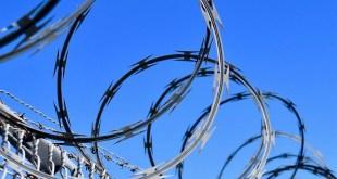 Chicago Jails
