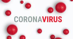 coronavirus for wuhan