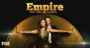 Empire Final Season