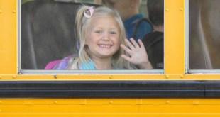 Schools Closures