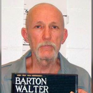 Walter Barton