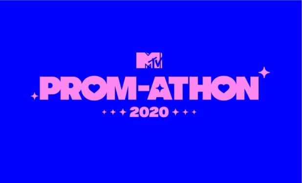 Prom A Thon