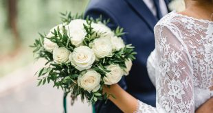 Maine wedding to coronavirus cases